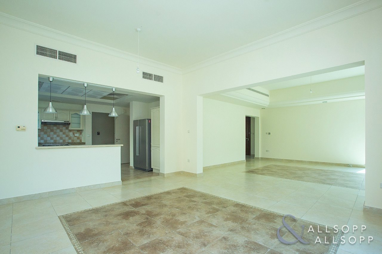 villa-withdrawn-in-carmen-dubai-SUP151108-view14
