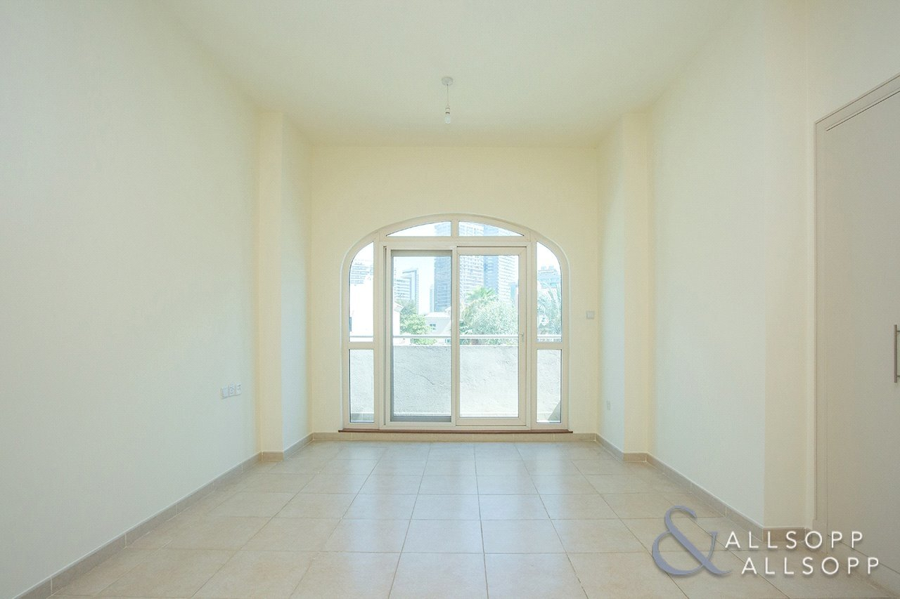 villa-withdrawn-in-carmen-dubai-SUP151108-view16