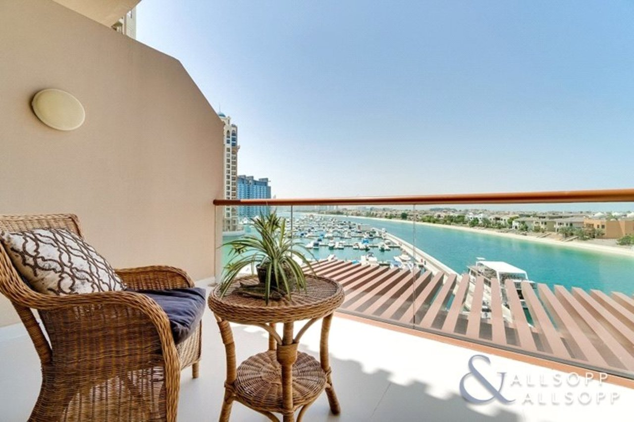 apartment-to-rent-in-palm-views-dubai-SUP154138-view1
