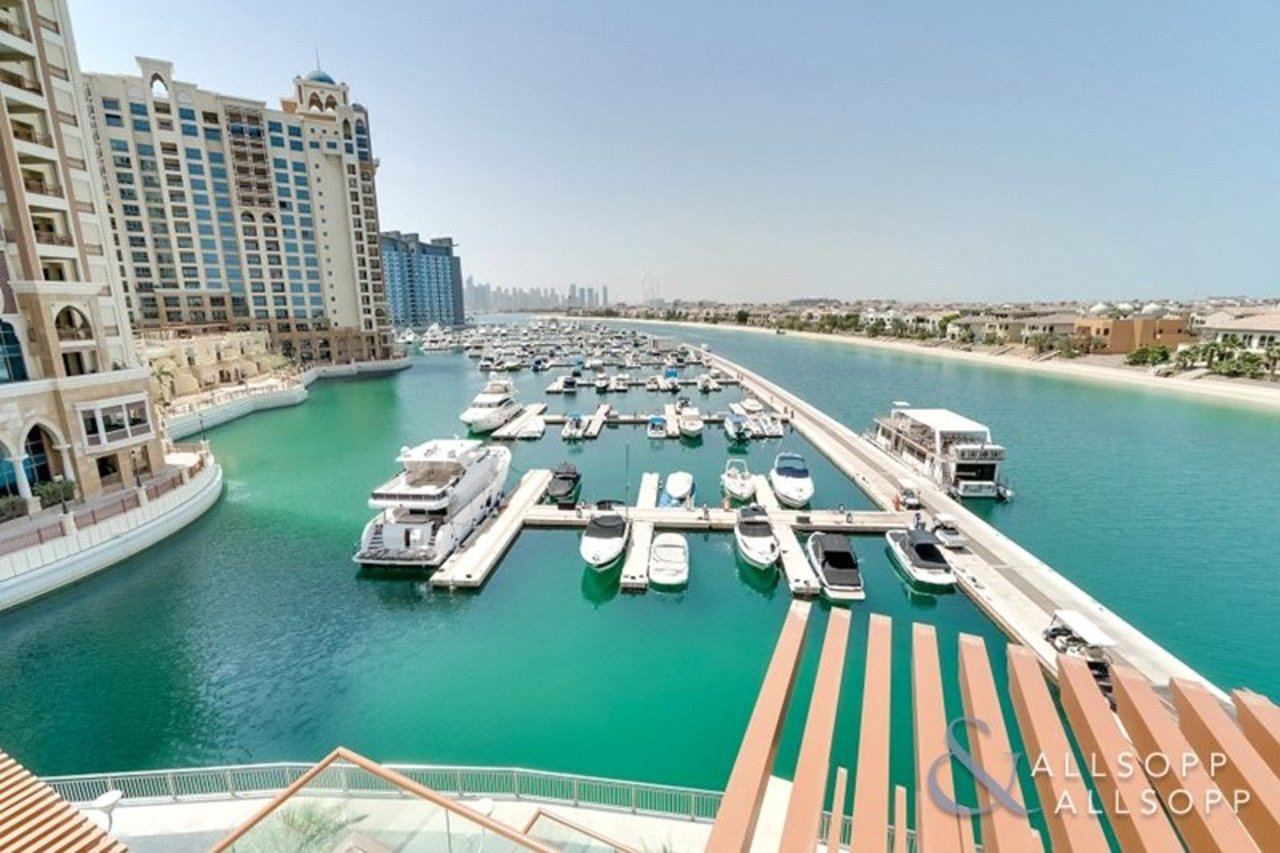 apartment-to-rent-in-palm-views-dubai-SUP154138-view5