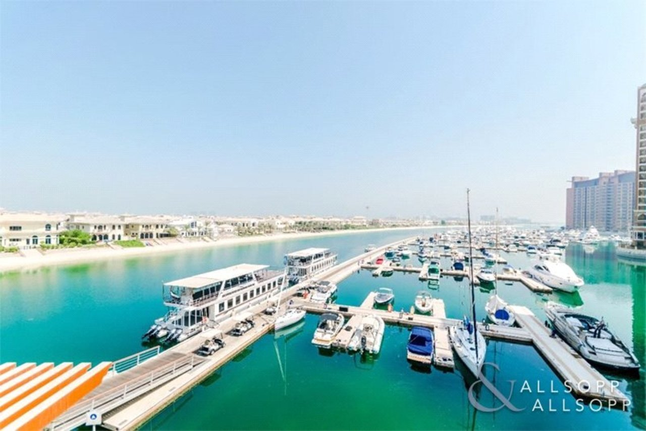 apartment-to-rent-in-palm-views-dubai-SUP154138-view8