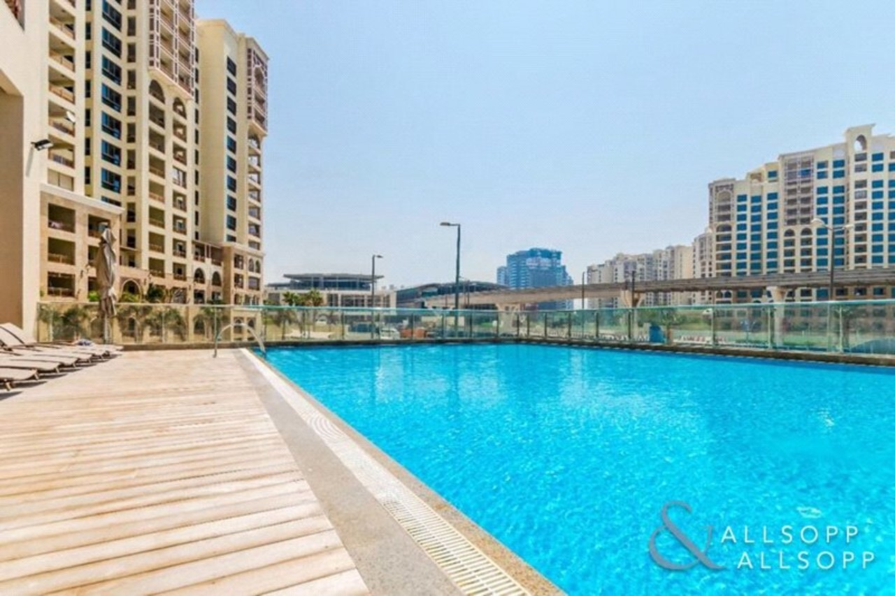 apartment-to-rent-in-palm-views-dubai-SUP154138-view9
