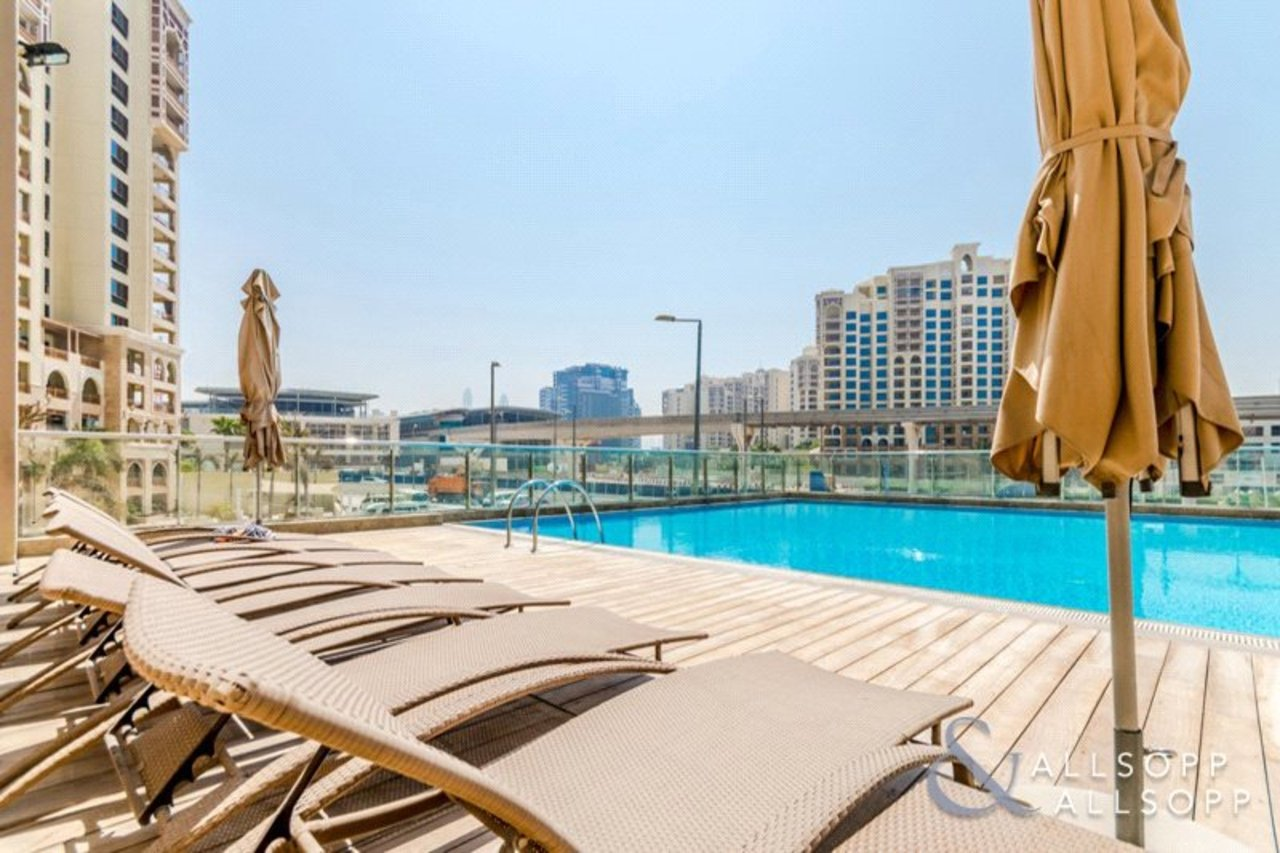 apartment-to-rent-in-palm-views-dubai-SUP154138-view10