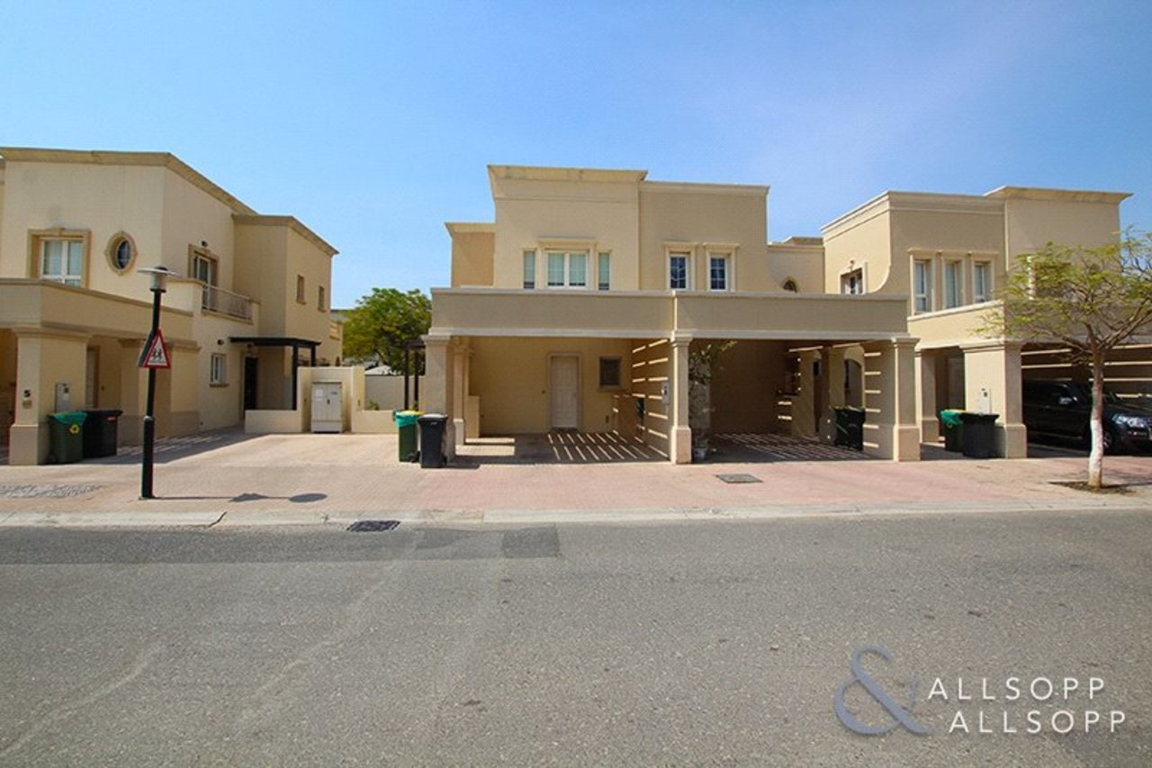 villa-to-rent-in-springs-15-dubai-SUP158496-view15