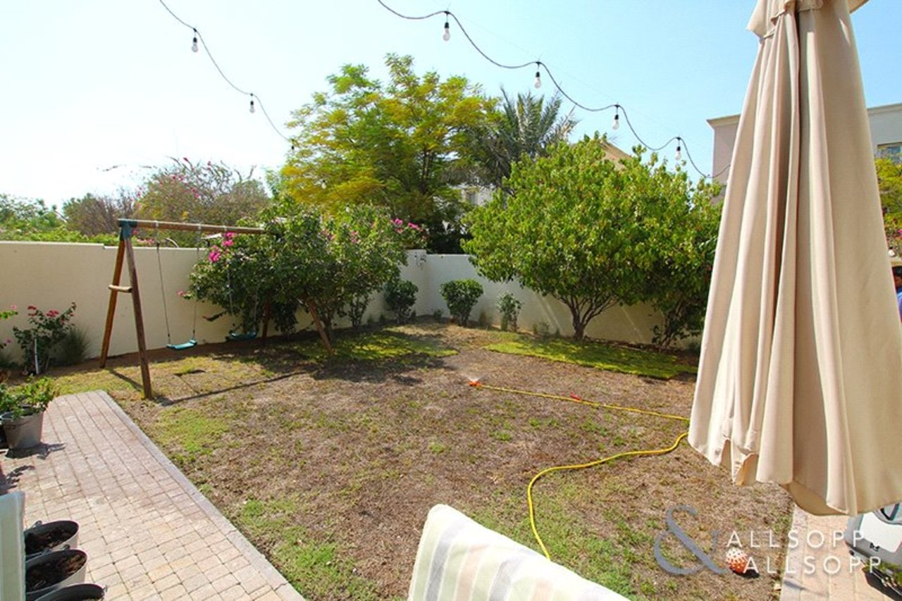 villa-to-rent-in-springs-15-dubai-SUP158496-view14