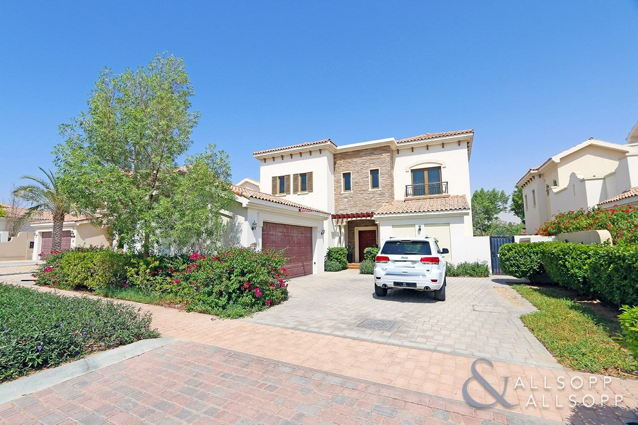 villa-market-appraisal-in-lime-tree-valley-dubai-SUP172026-view11