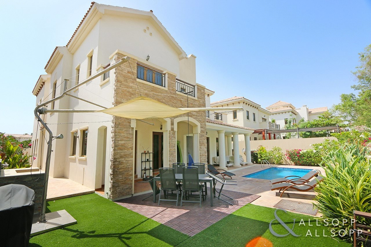 villa-market-appraisal-in-lime-tree-valley-dubai-SUP172026-view12
