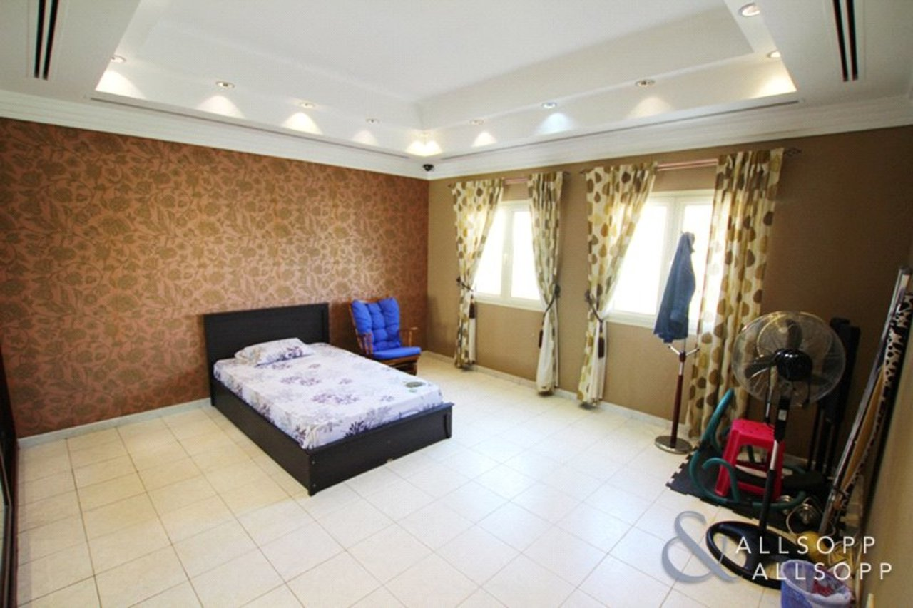 villa-withdrawn-in-meadows-7-dubai-SUP176329-view18