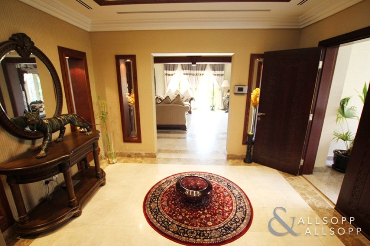 villa-withdrawn-in-meadows-7-dubai-SUP176329-view20