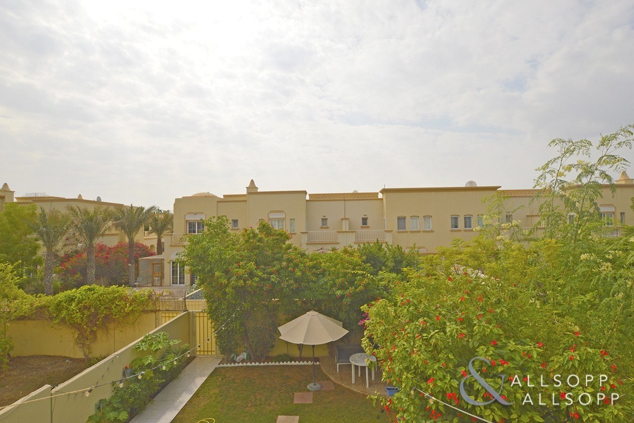 villa-to-rent-in-springs-12-dubai-SUP176712-view6