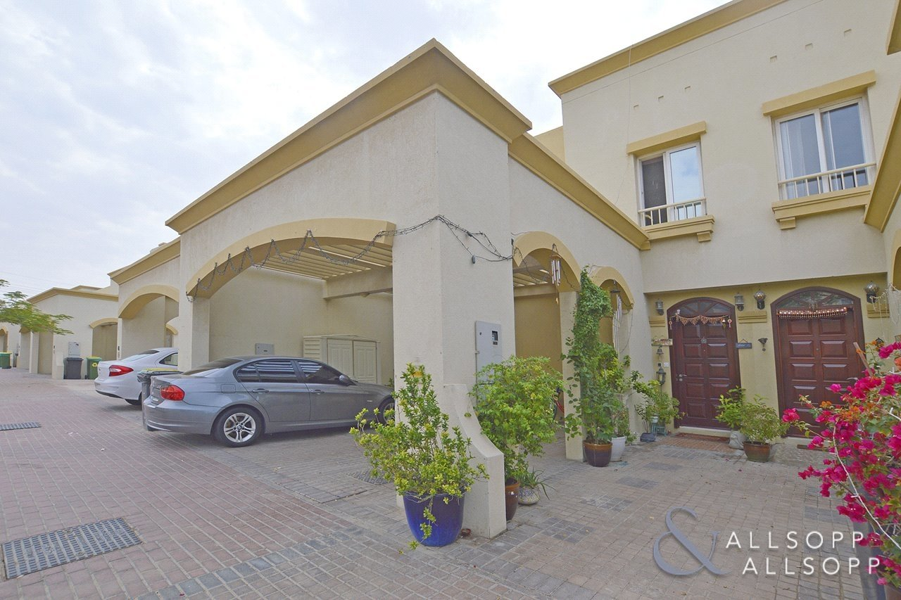 villa-to-rent-in-springs-12-dubai-SUP176712-view2