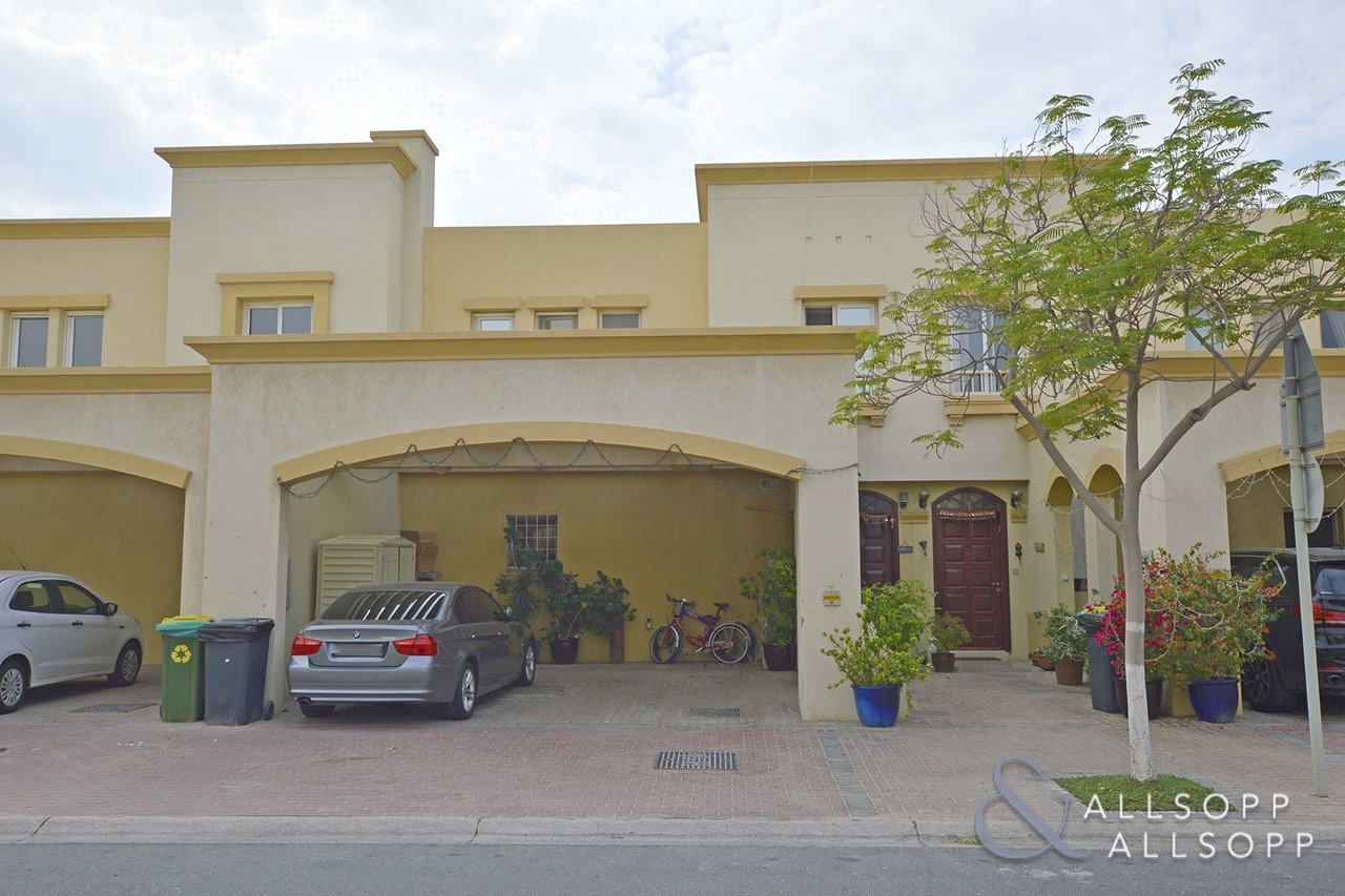 villa-to-rent-in-springs-12-dubai-SUP176712-view1