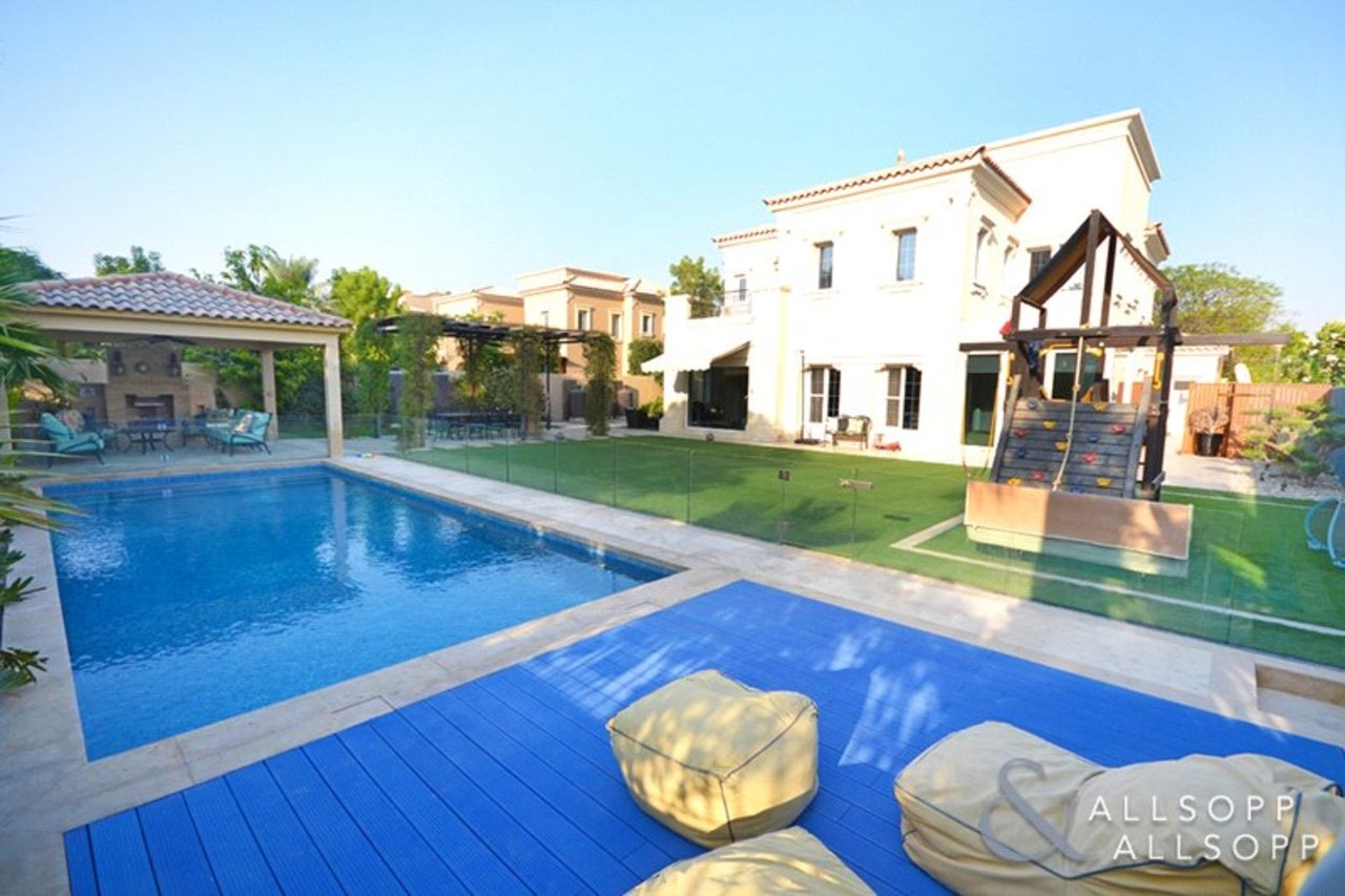 villa-for-sale-in-alvorada-dubai-SUP177074-view1