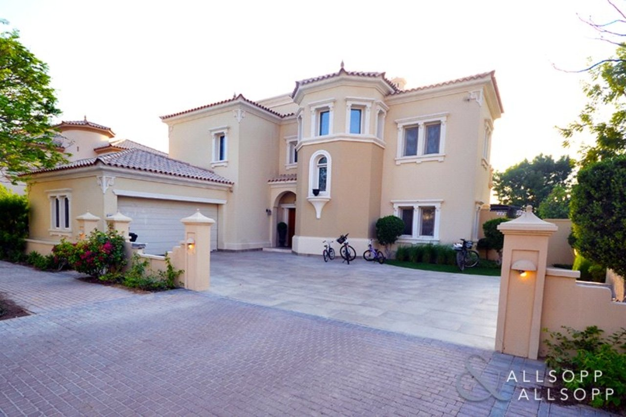 villa-for-sale-in-alvorada-dubai-SUP177074-view2