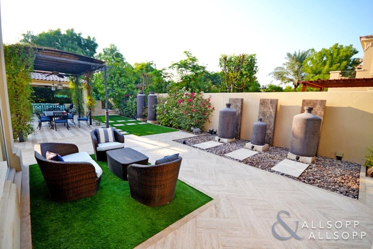 villa-for-sale-in-alvorada-dubai-SUP177074-view9