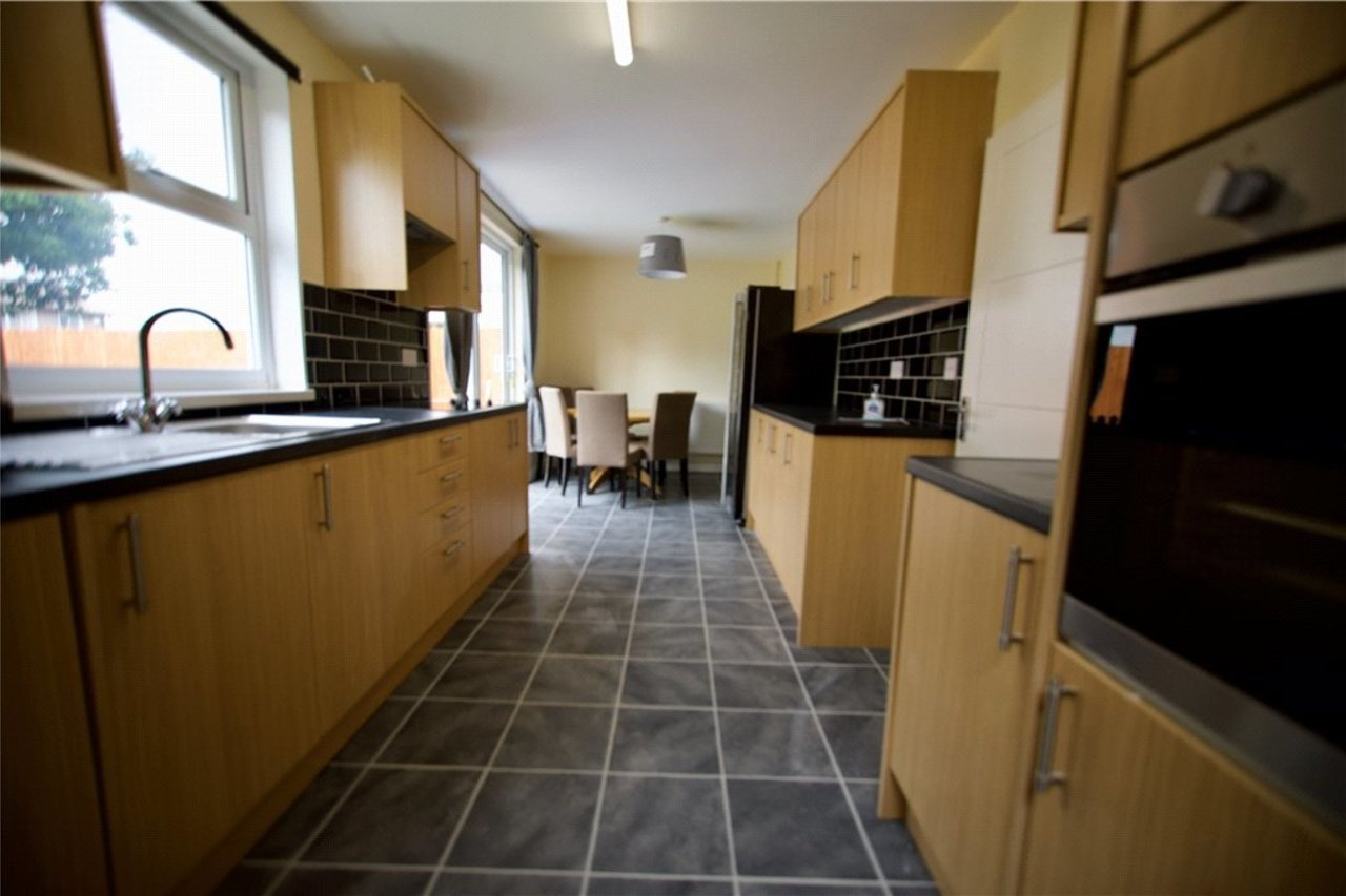 house--in-canley-uk-CLT190166-view8