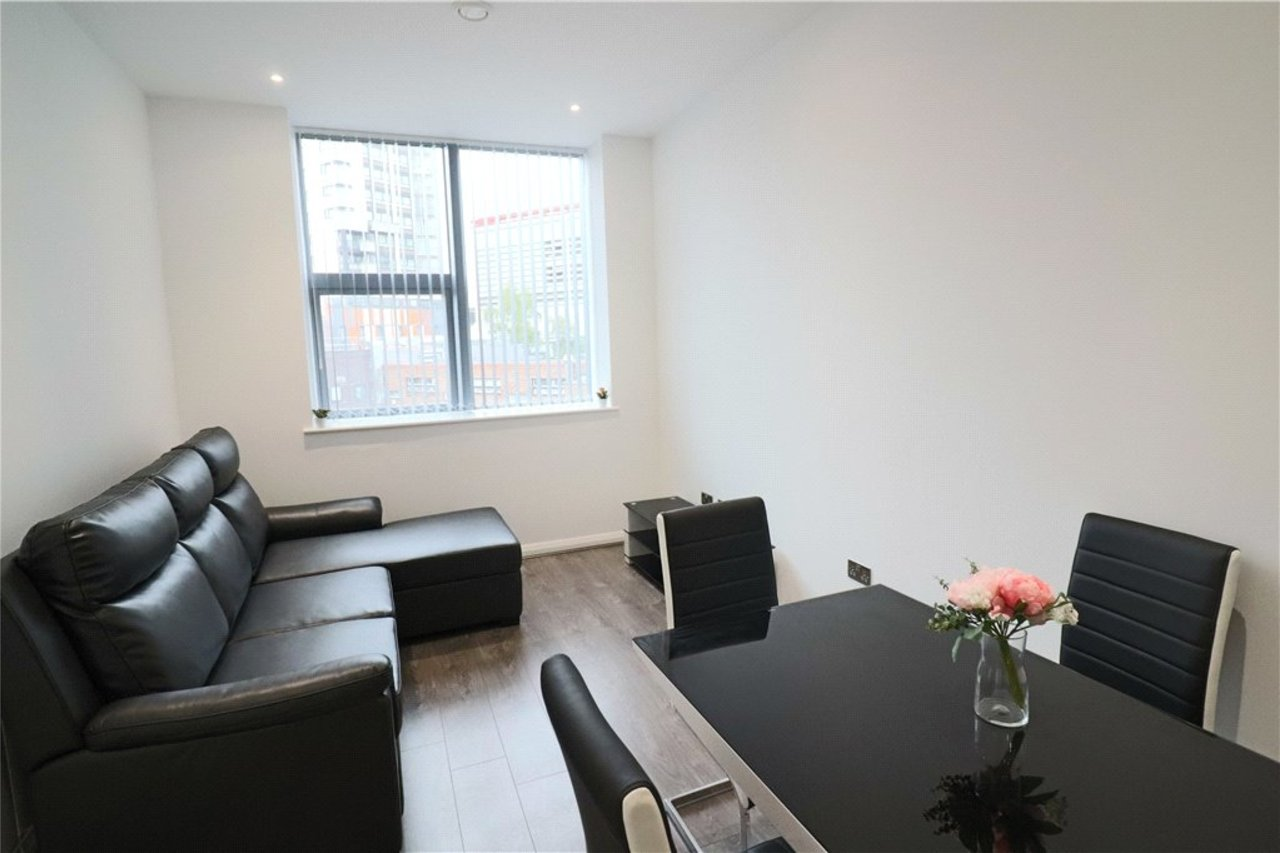apartment-let-in-coventry-city-centre-uk-CLT190204-view1