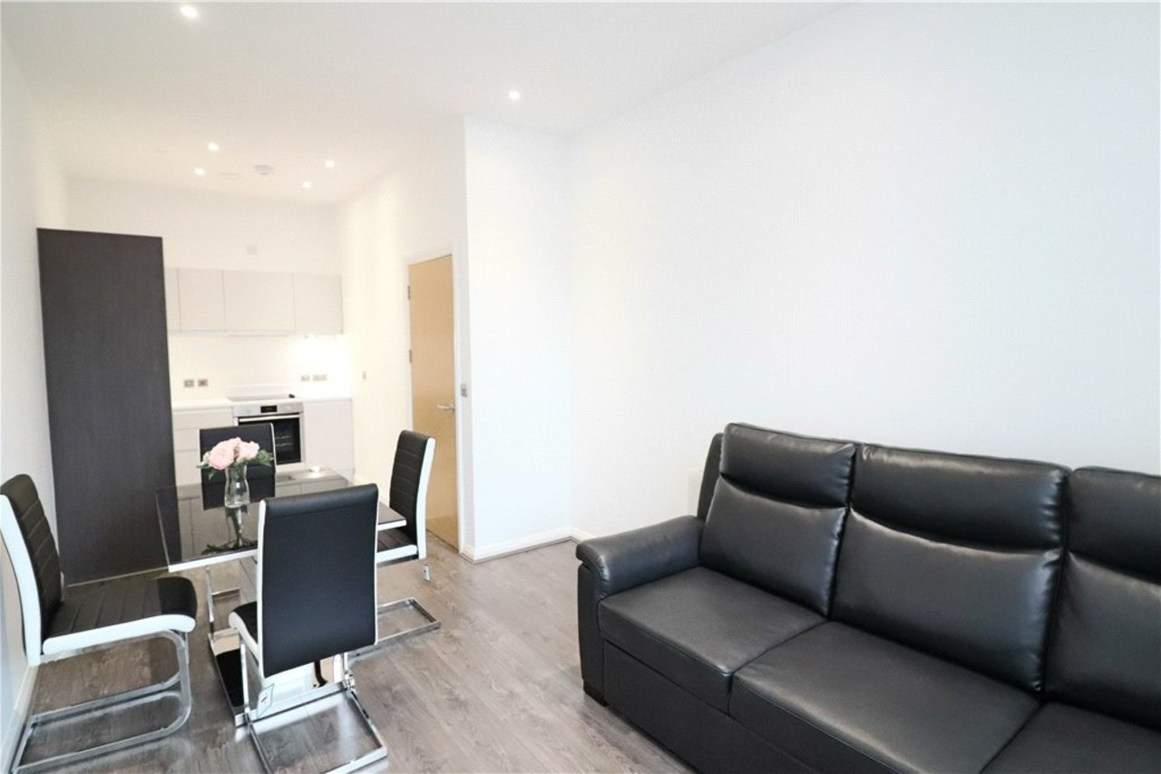 apartment-let-in-coventry-city-centre-uk-CLT190204-view2