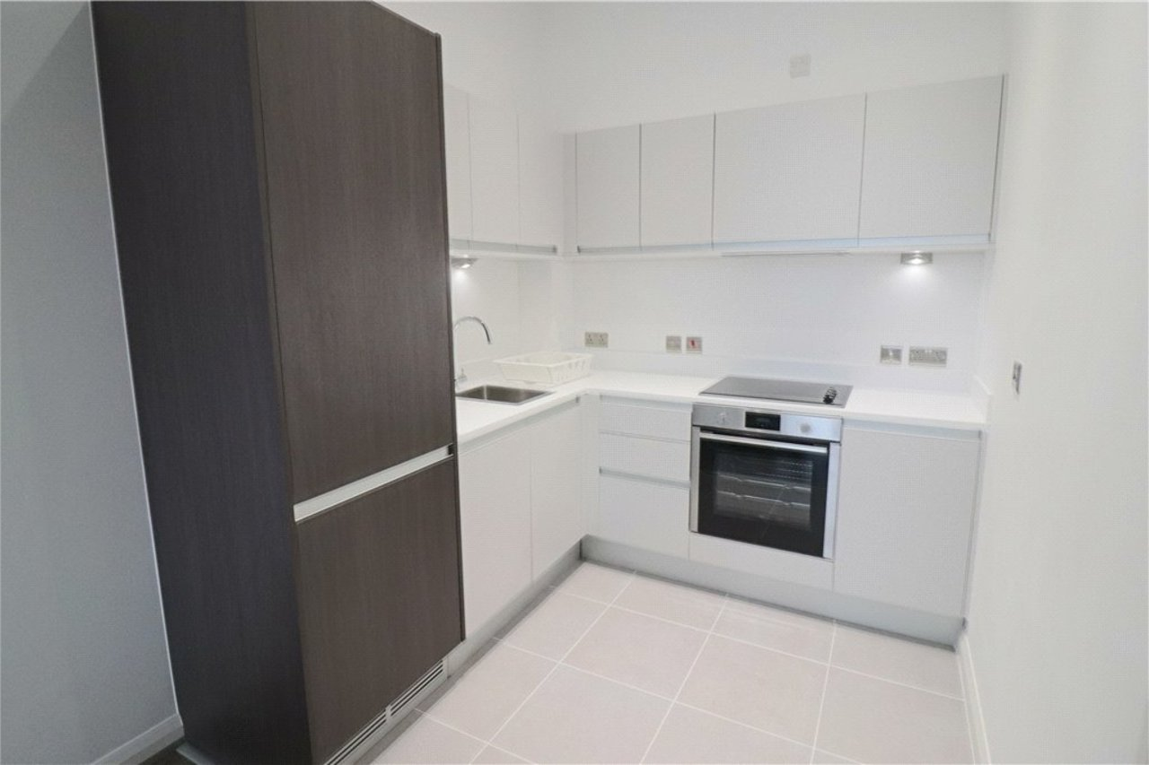 apartment-let-in-coventry-city-centre-uk-CLT190204-view3