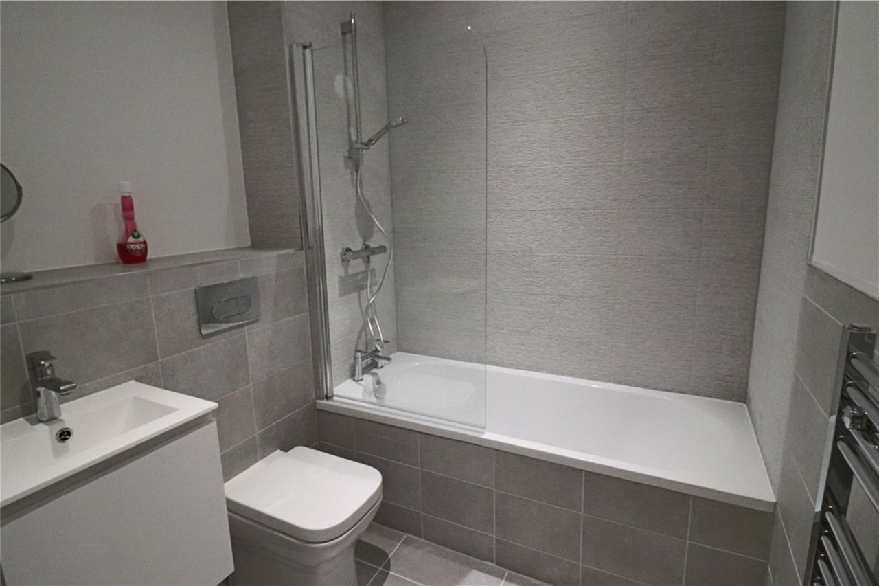 apartment-let-in-coventry-city-centre-uk-CLT190204-view4