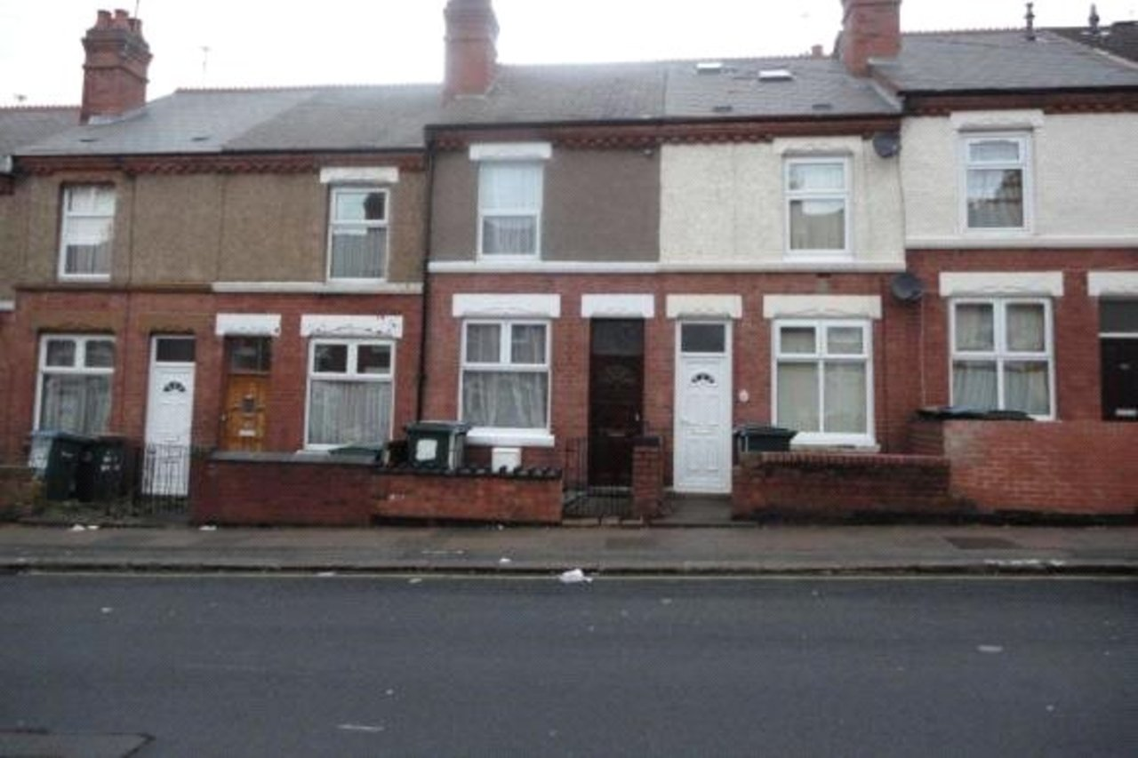 house-to-rent-in-coventry-city-centre-uk-CLT190316-view1