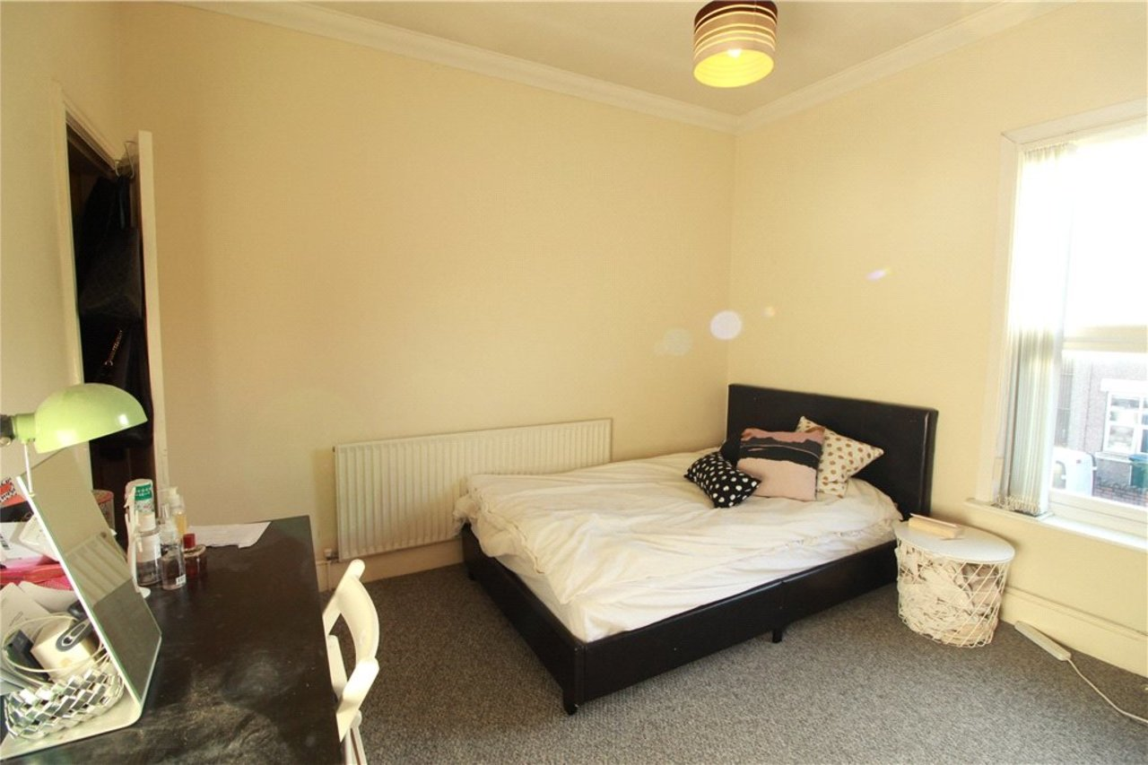 house-to-rent-in-coventry-city-centre-uk-CLT190316-view4