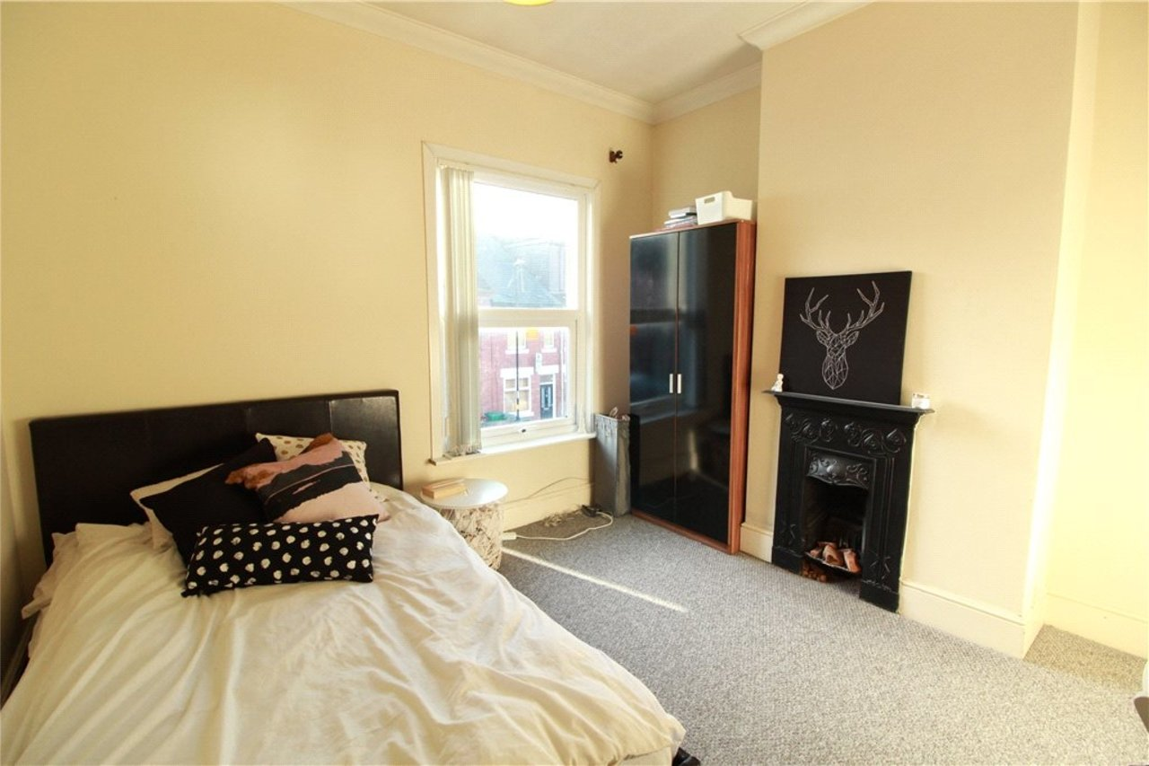 house-to-rent-in-coventry-city-centre-uk-CLT190316-view3