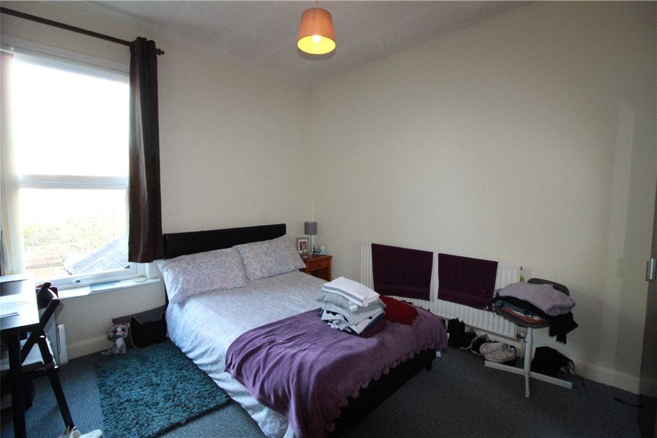 house-to-rent-in-coventry-city-centre-uk-CLT190316-view7