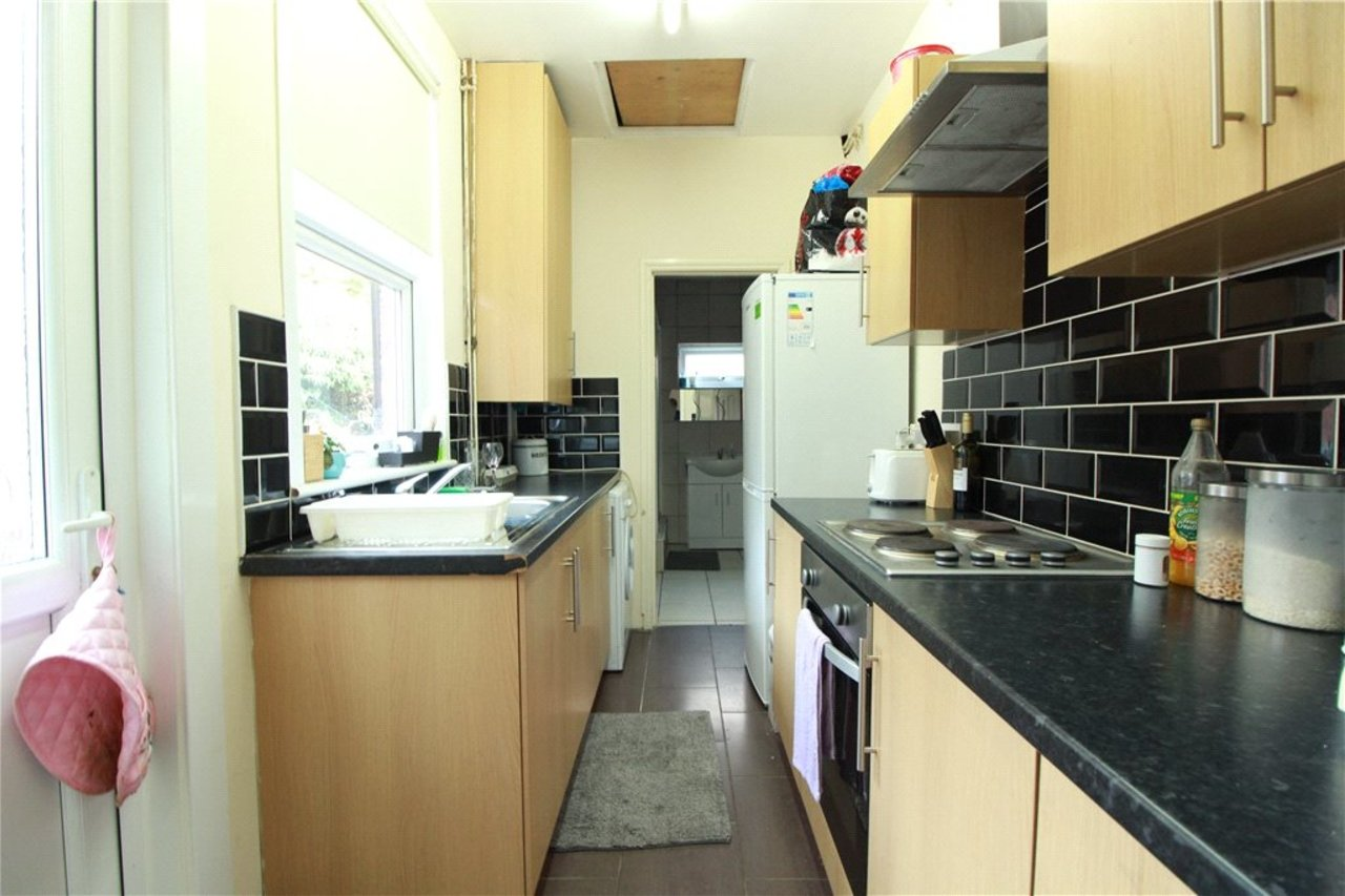 house-to-rent-in-coventry-city-centre-uk-CLT190316-view8