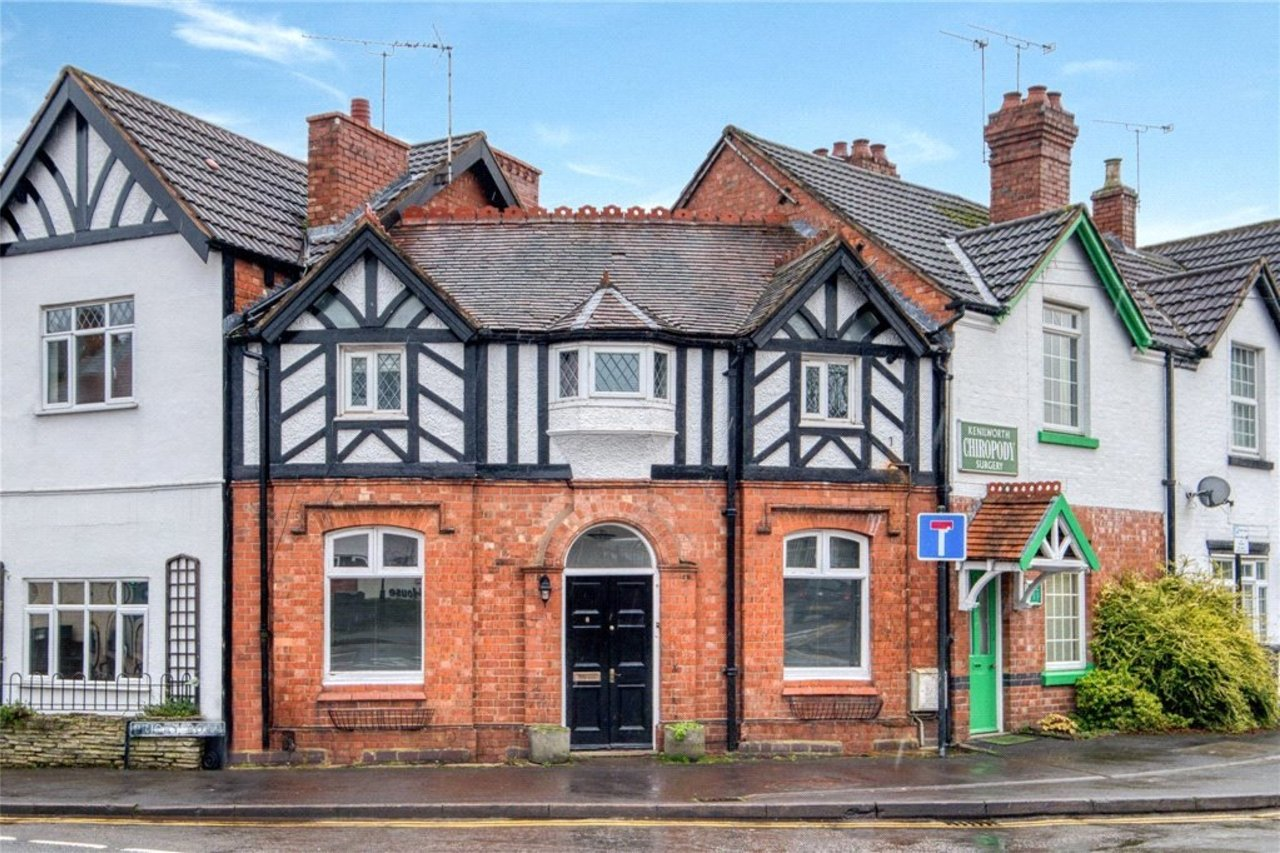 house-let-agreed-in-kenilworth-town-centre-uk-CLT200074-view1