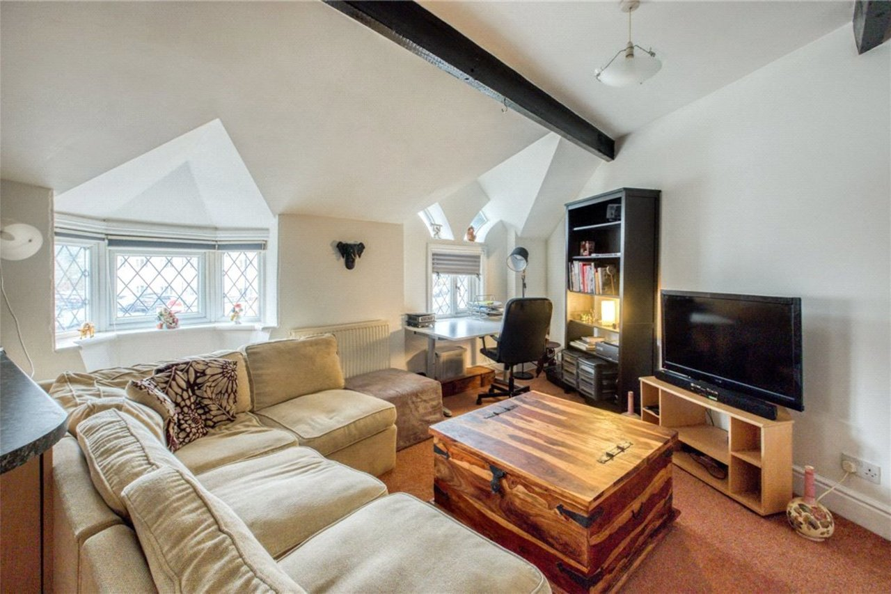 house-let-agreed-in-kenilworth-town-centre-uk-CLT200074-view3