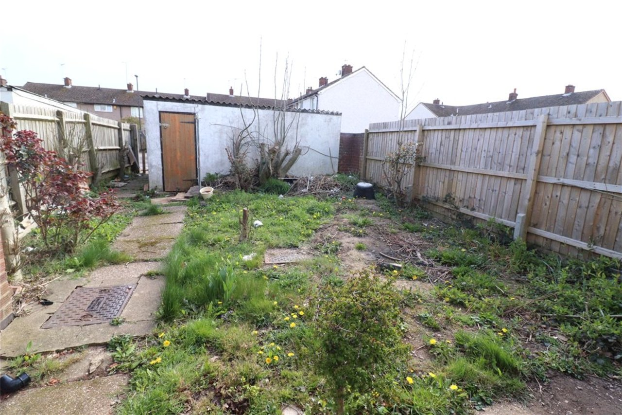 house-sold-in-willenhall-uk-COV190117-view6
