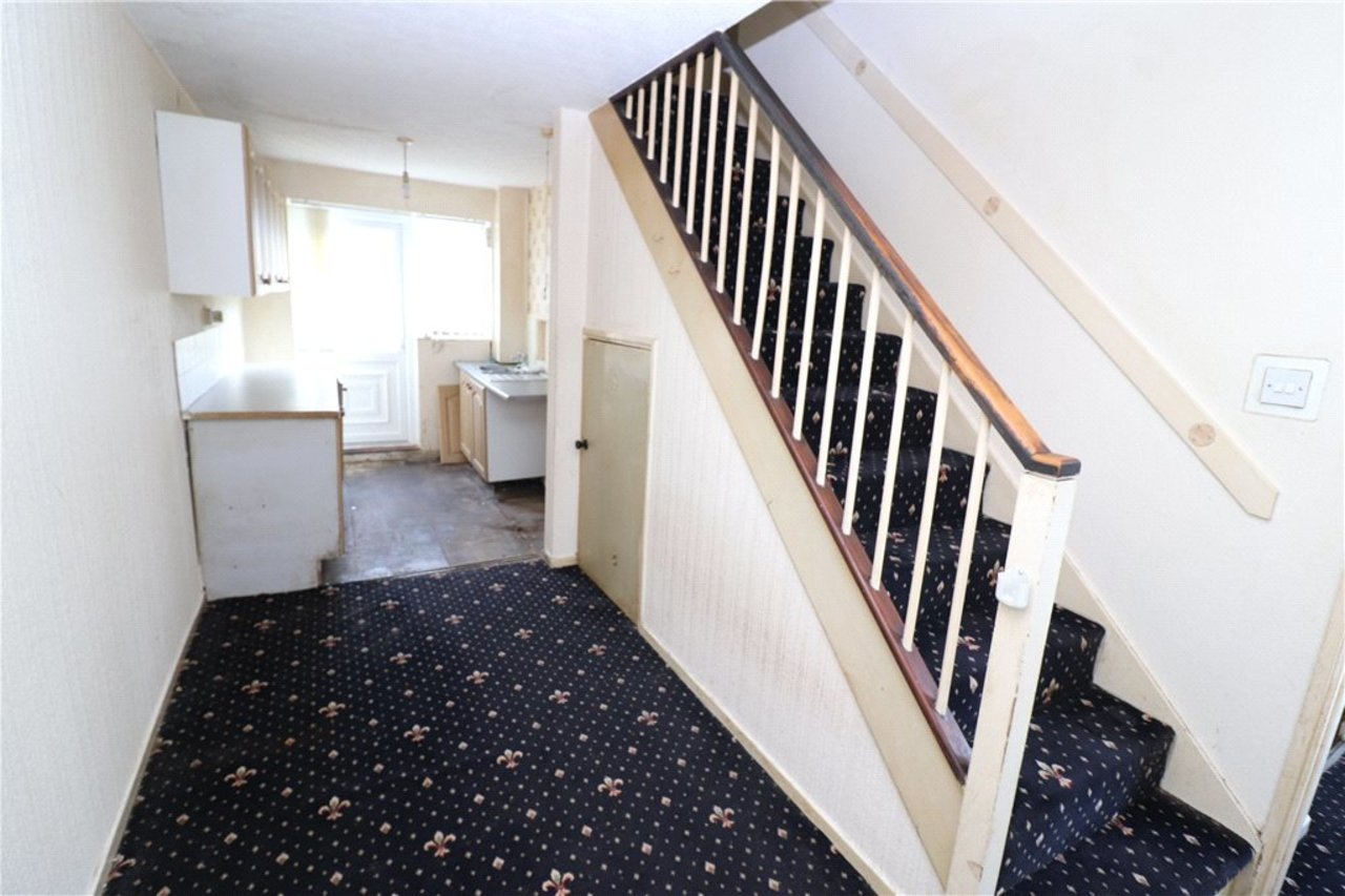 house-sold-in-willenhall-uk-COV190117-view3