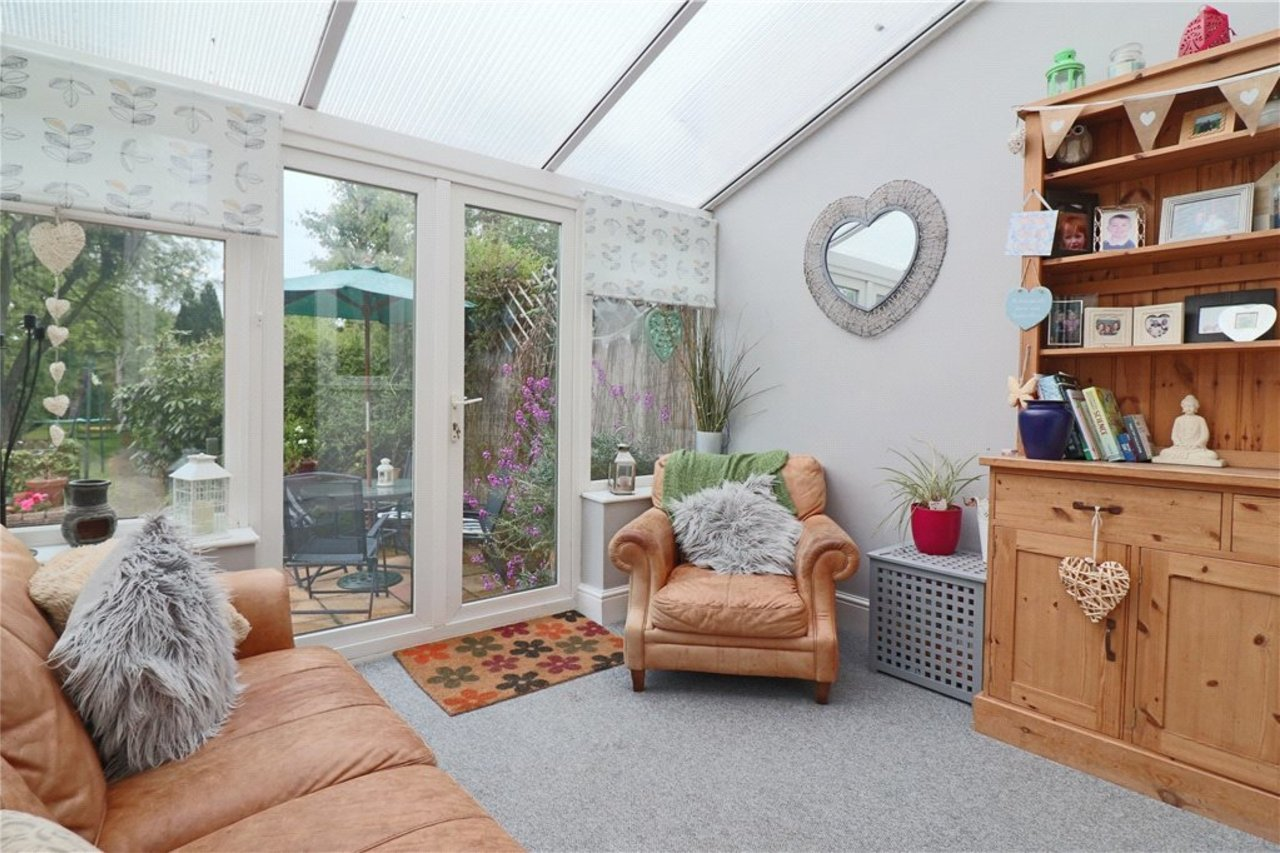 house-for-sale-in-binley-woods-uk-COV190184-view8