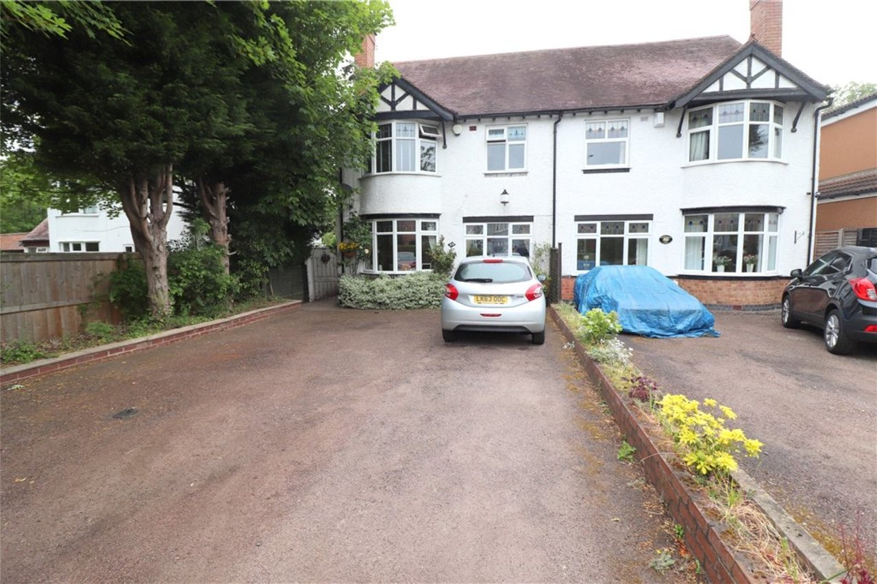 house-for-sale-in-binley-woods-uk-COV190184-view1