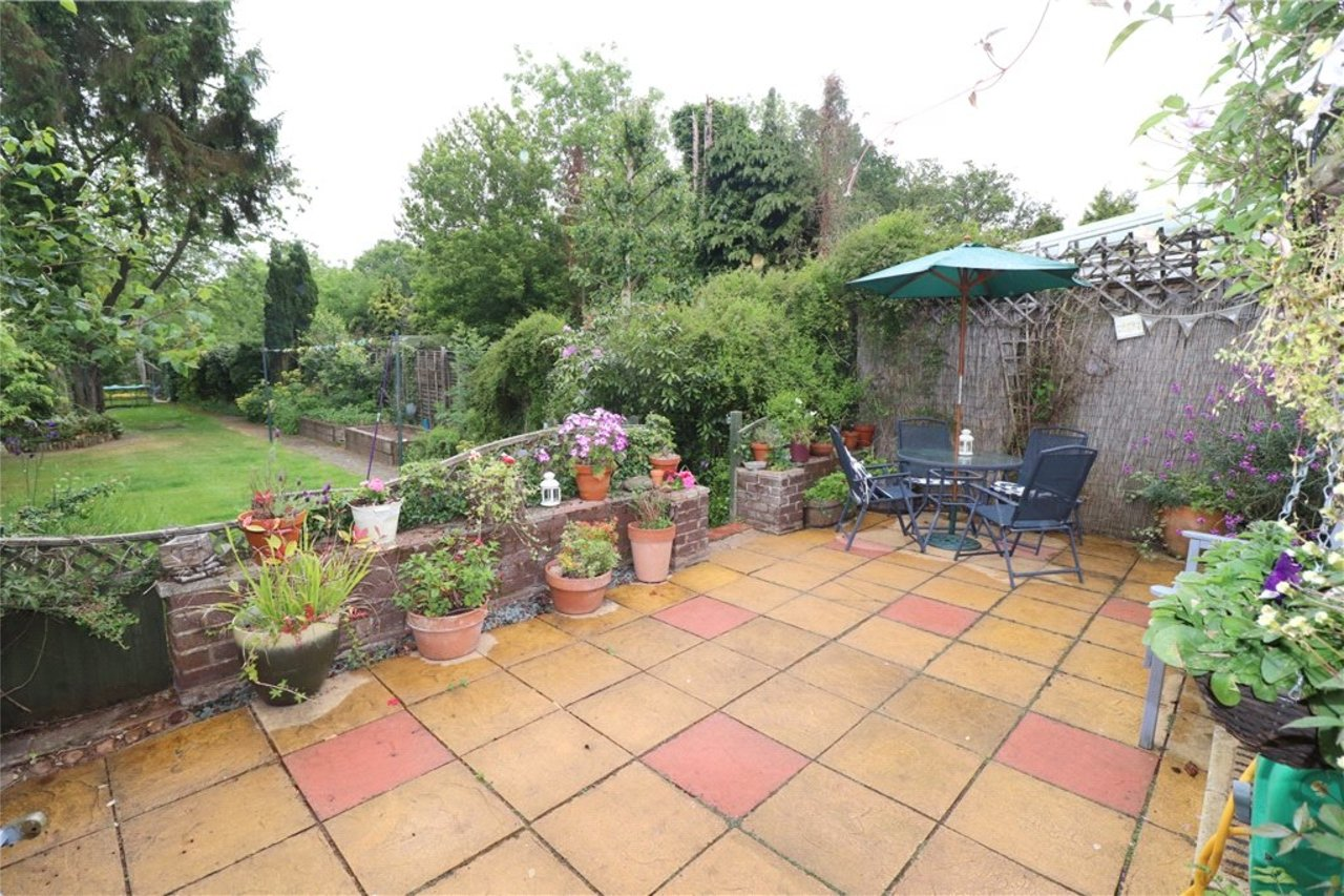 house-for-sale-in-binley-woods-uk-COV190184-view15