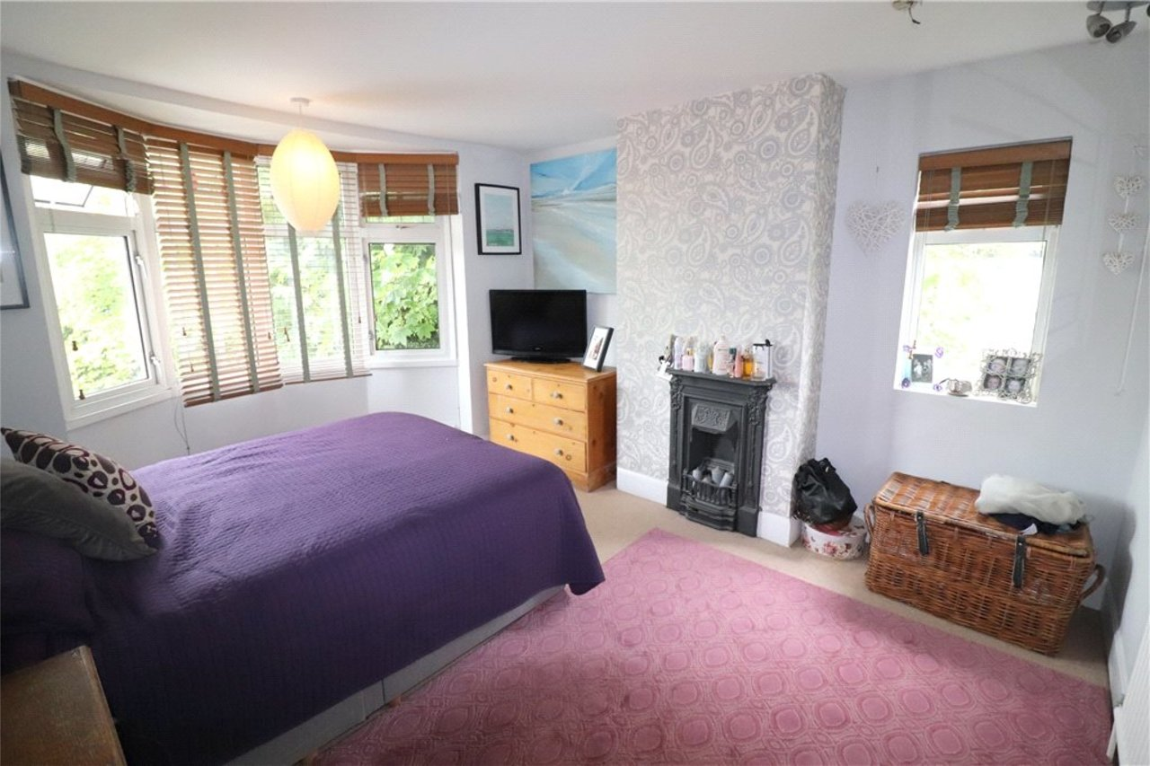 house-for-sale-in-binley-woods-uk-COV190184-view11