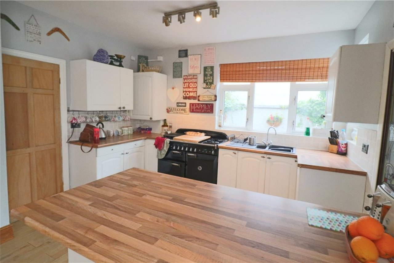 house-for-sale-in-binley-woods-uk-COV190184-view5
