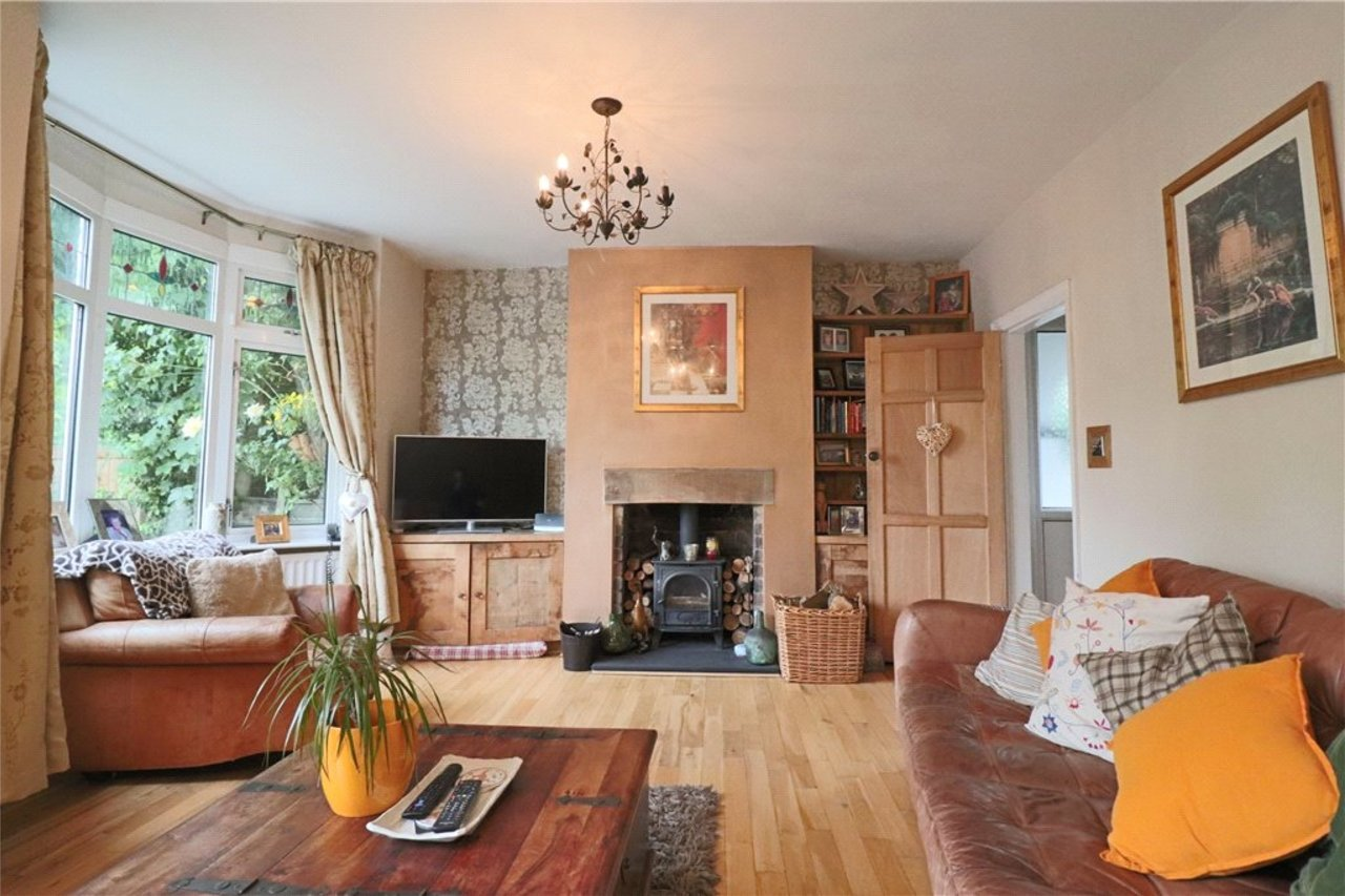 house-for-sale-in-binley-woods-uk-COV190184-view3