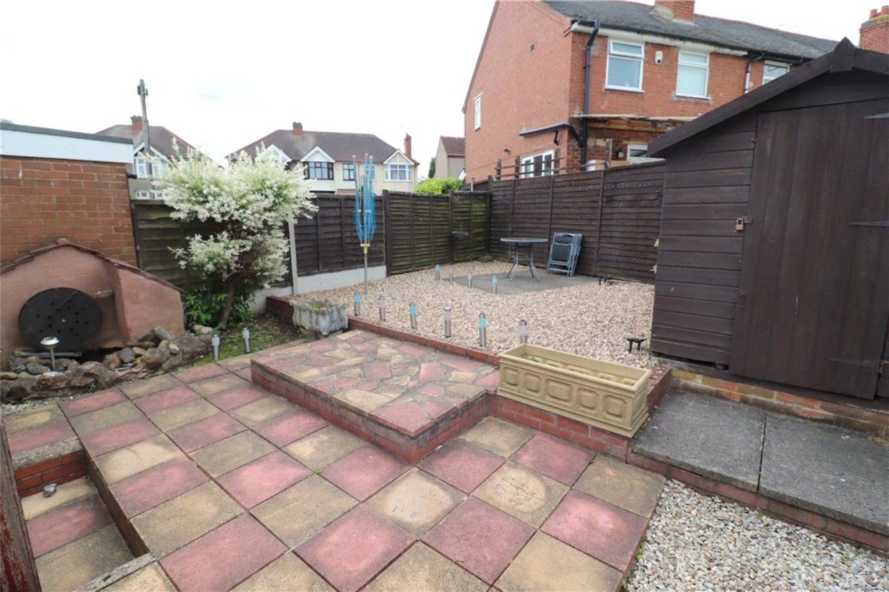 house-sold-in-longford-uk-COV190536-view14