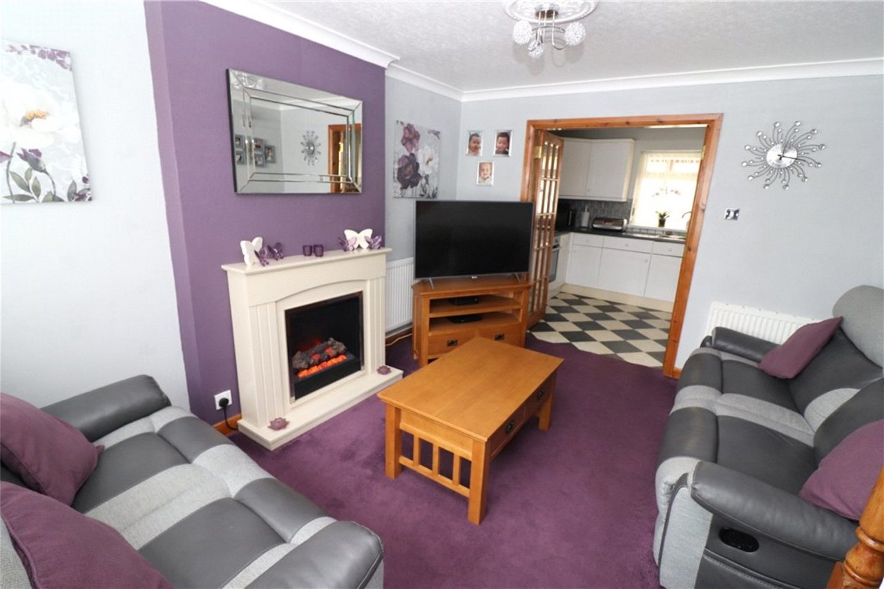 house-sold-in-longford-uk-COV190536-view2