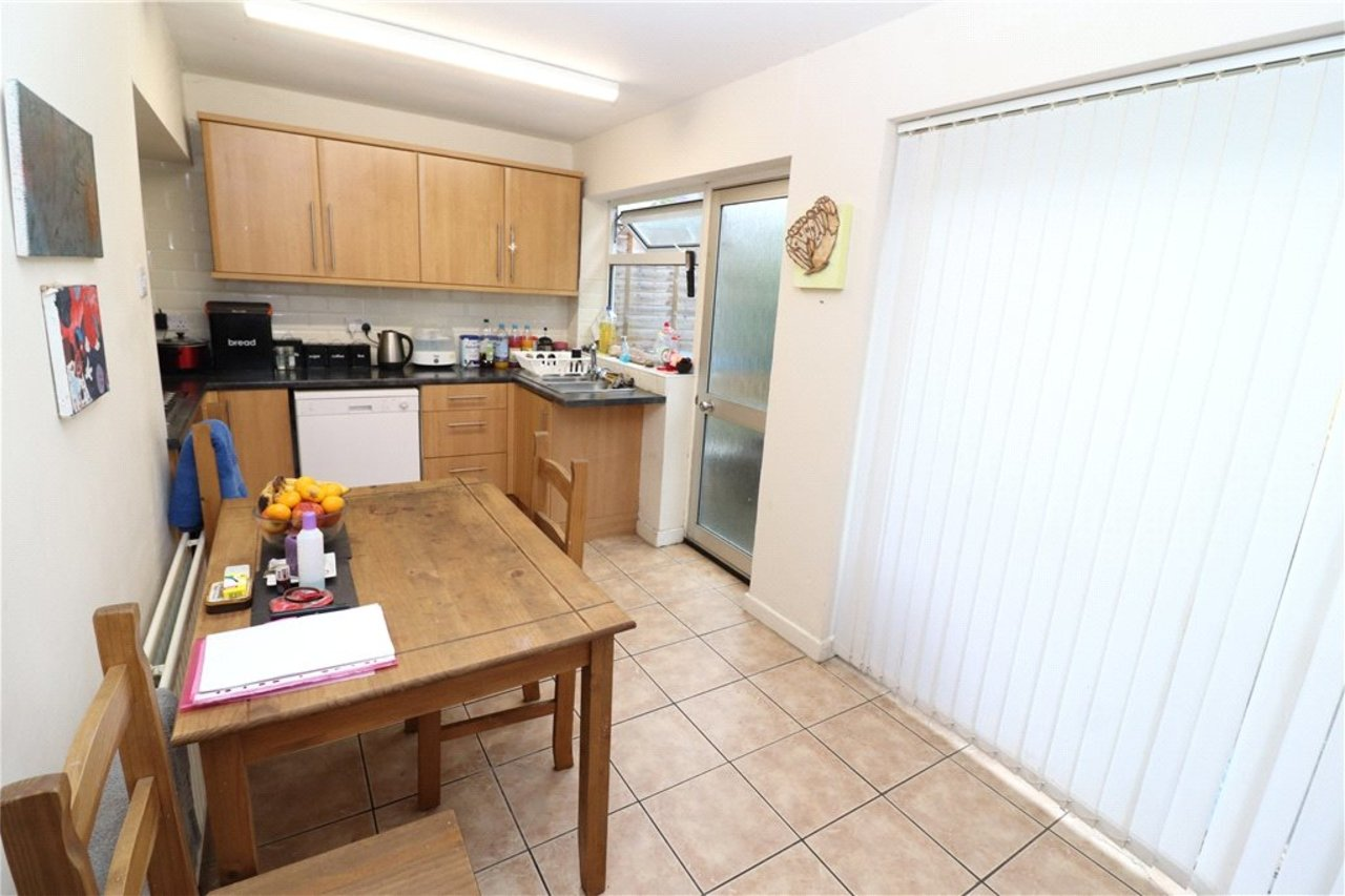 house-sold-in-holbrooks-uk-COV190695-view5
