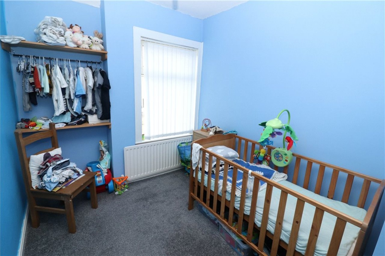 house-sold-in-holbrooks-uk-COV190695-view9