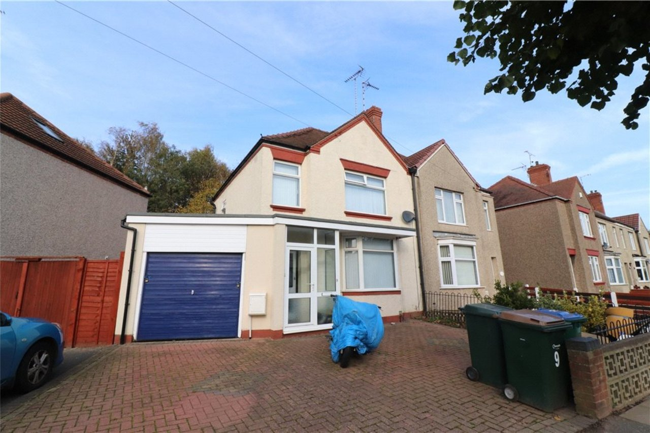 house-sold-in-holbrooks-uk-COV190695-view1