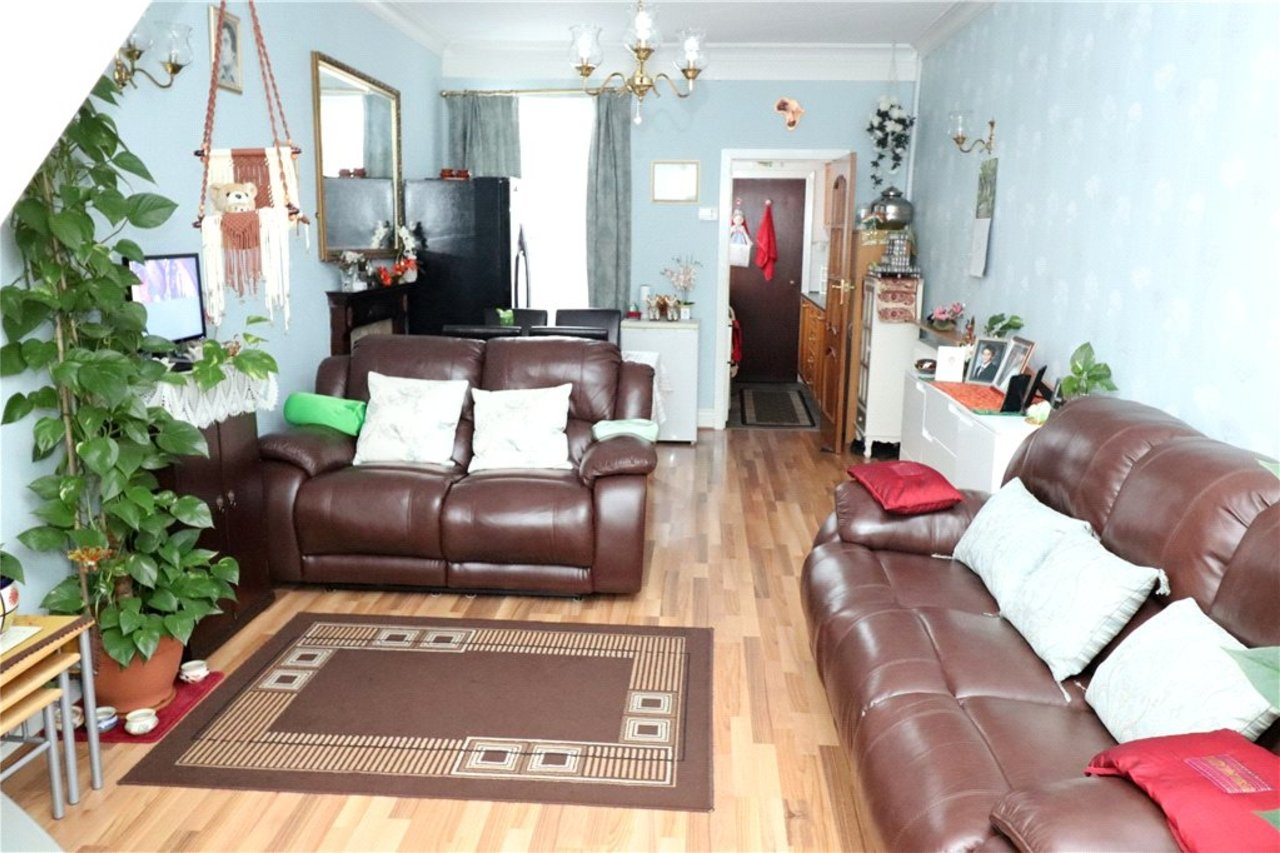 house-sold-in-stoke-uk-COV190706-view3