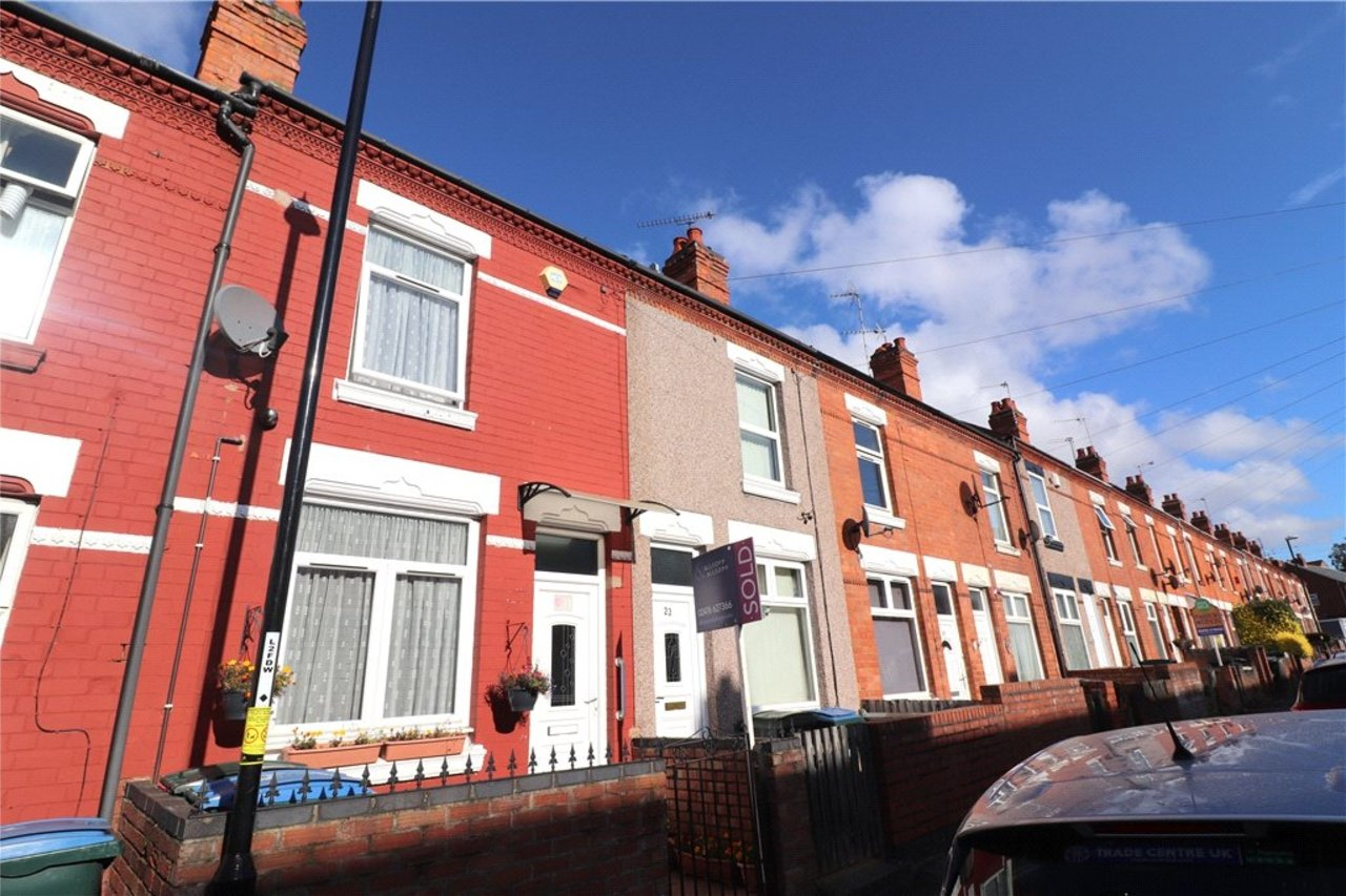 house-sold-in-stoke-uk-COV190706-view1