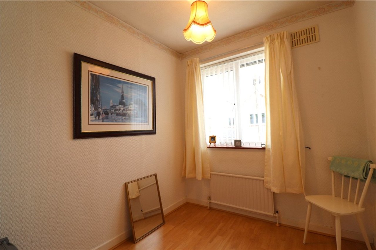 house-sold-in-aldermans-green-uk-COV190745-view6