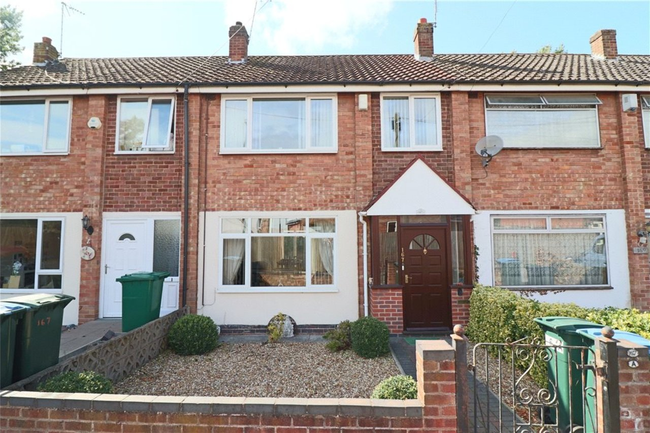 house-sold-in-aldermans-green-uk-COV190745-view1