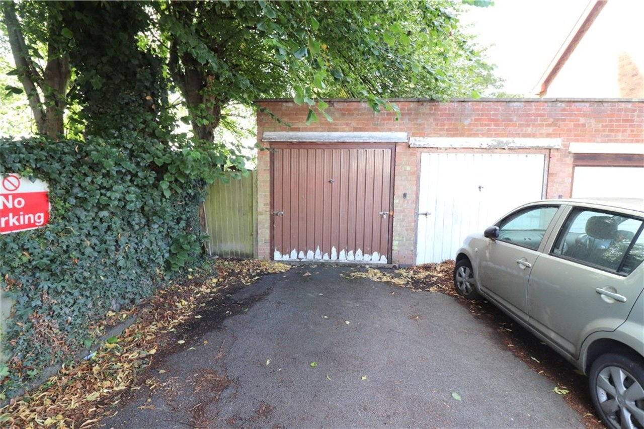 house-sold-in-aldermans-green-uk-COV190745-view9