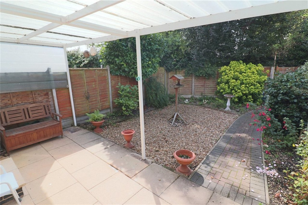 house-sold-in-aldermans-green-uk-COV190745-view8